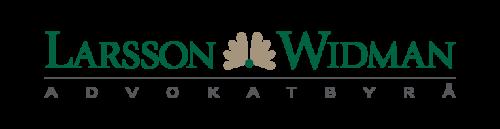 Larsson Widman Advokatbyrå arbetar med fastighetsrätt och entreprenadrätt